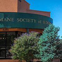 Humane Society of Sedona